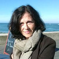 Anne MACCA