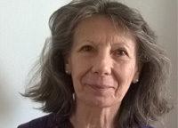 Anne-Marie RIGAL