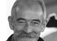 Jean-Claude DOUARCHE